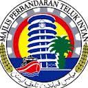 Majlis Perbandaran Teluk Intan