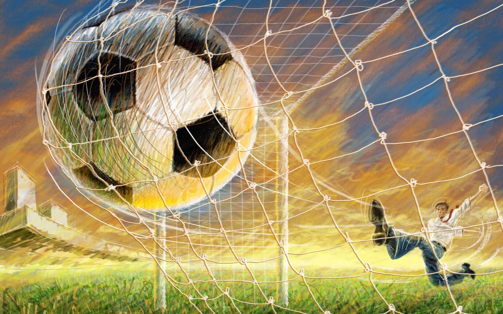 Sports my photo for Immagini divertenti desktop
