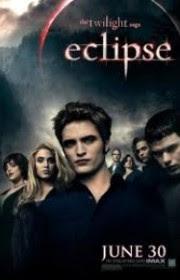 Ver La Saga Crepúsculo: Eclipse Online