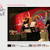 Mark Rowan-Hull - Performance Painting