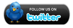 Folllow us on Twitter