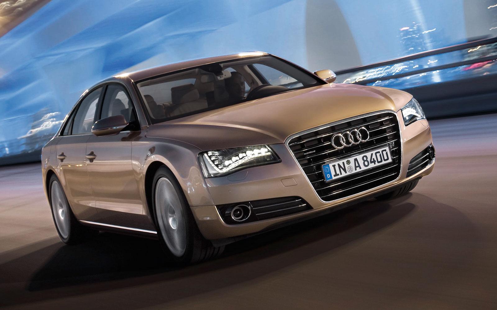 http://4.bp.blogspot.com/-bryi3AOd894/T-Ce4CHl_KI/AAAAAAAADnk/pU-5qLdAnJ0/s1600/Audi+A8+hd+Wallpapers+2011_1.jpg