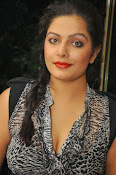 Item Song Actress Reva Photos Gallery-thumbnail-15