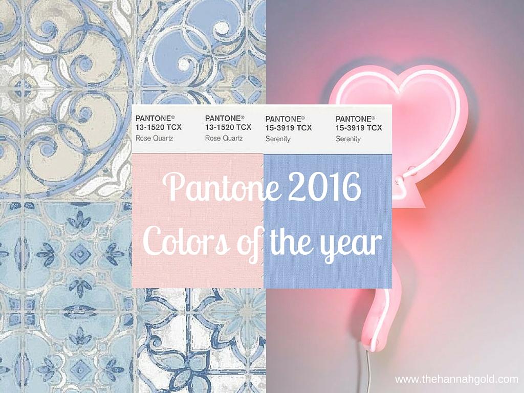 broke fabulous pantone 2016 colors of the year. Black Bedroom Furniture Sets. Home Design Ideas