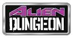 Alien Dungeon Forums