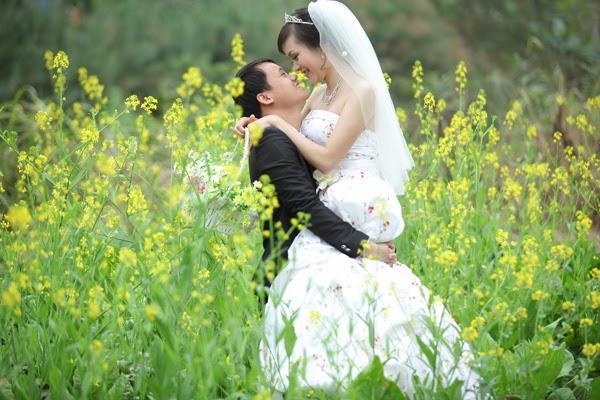 http://4.bp.blogspot.com/-bs-8YNPLLVM/UtScshwLDCI/AAAAAAAAAgY/7x_gNxdGzpc/s1600/Anh-cuoi-Mai-Thai13.jpg