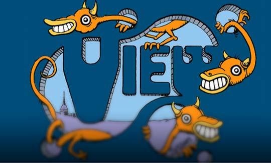VIEW CONFERENCE abre su convocatoria de cortos animados