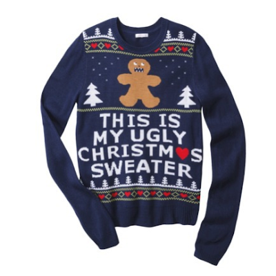 http://www.target.com/p/xhilaration-juniors-gingerbread-man-ugly-sweater-blue/-/A-14724408#prodSlot=large_1_20