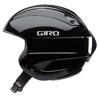 Giro Talon Snow Helmet, Ski Helmet - image