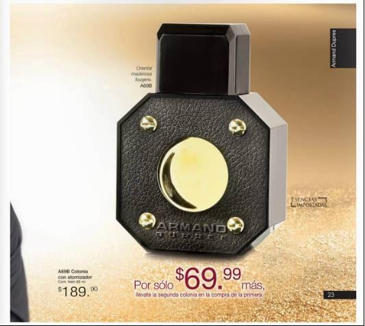 Colonia enigma $69.99 C-25 2015