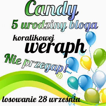 Candy u Weraph