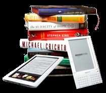 Ebooks logistics store, boutique livres logistique