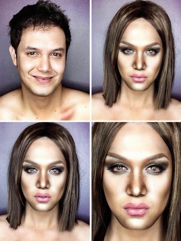 makeup-art-2