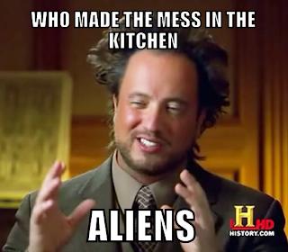 ancient aliens dark skies pranksters