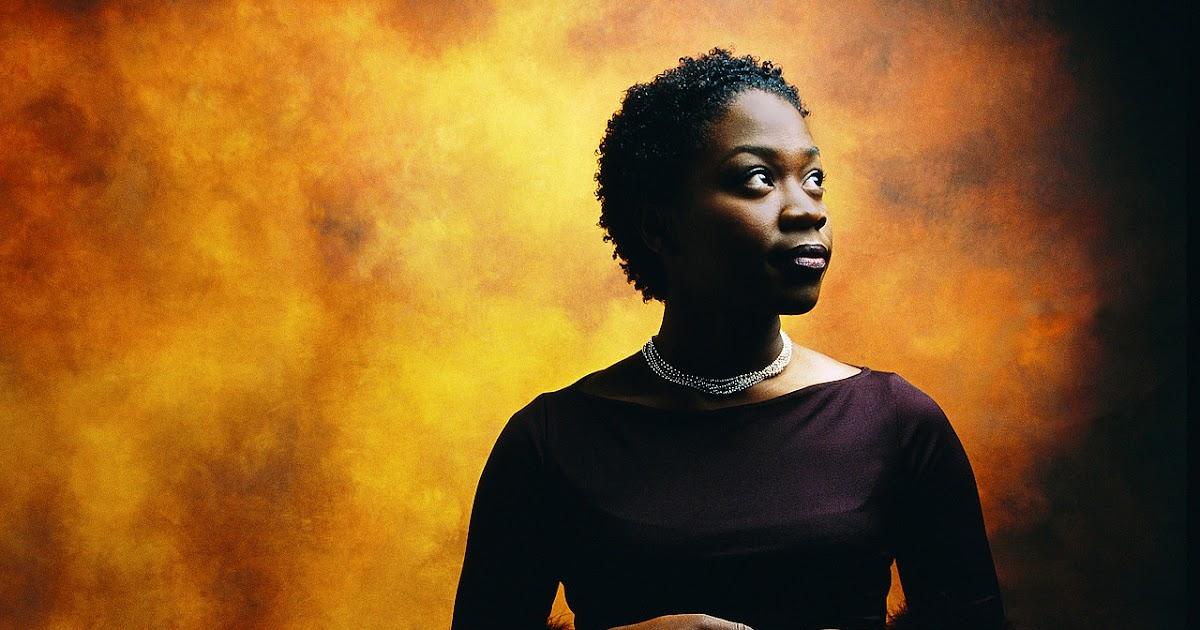 black women and motherhood essays