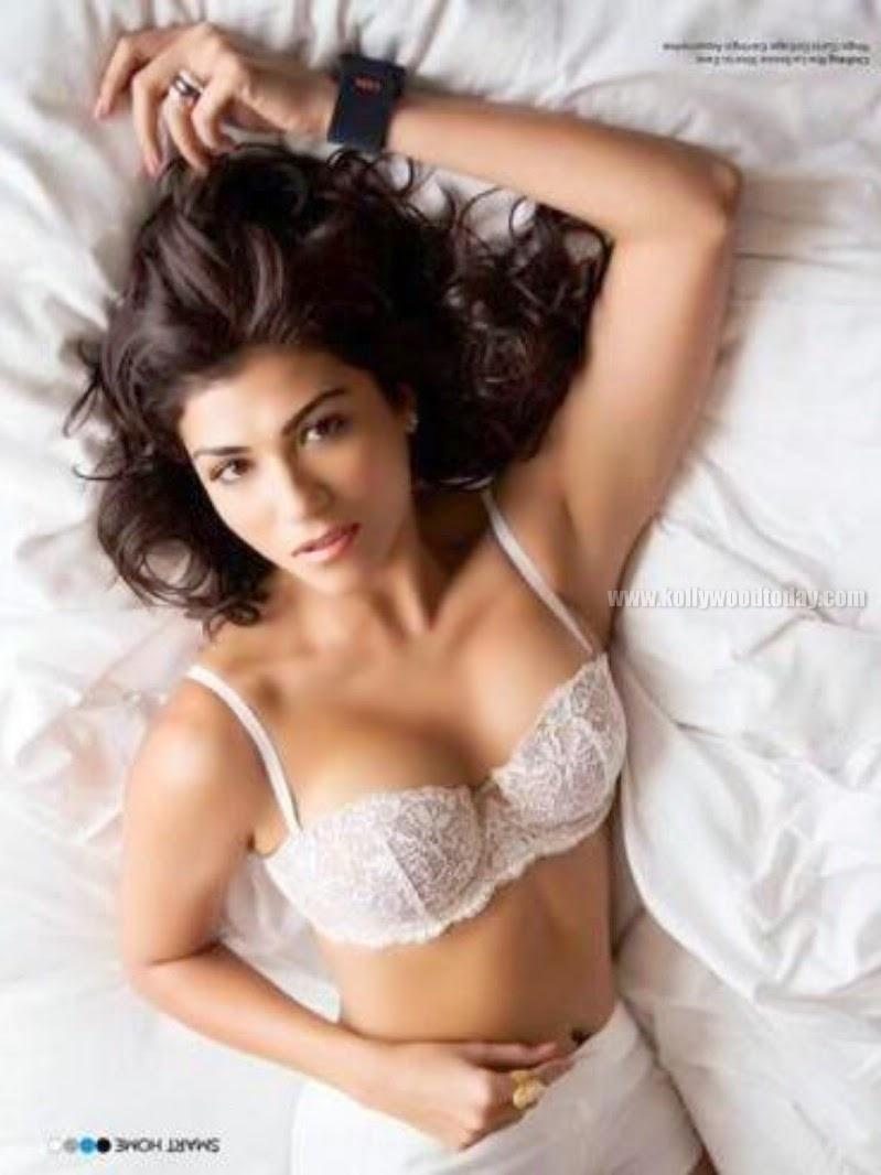 Tamil Sex Story, pundai kathai: latest tamil sex stories