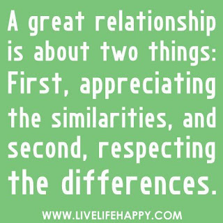 http://4.bp.blogspot.com/-bs7r4AVTxmw/UK729Xlh5OI/AAAAAAAAEfY/SFPLEEdMuKU/s1600/A+great+relationship.jpg