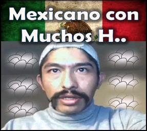 Verdad o Mentira de Mexico