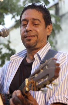 Ángel Quintero