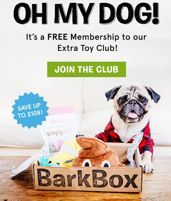 barkbox black friday deal