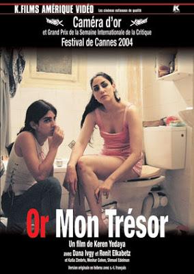 Mon Trésor-vk-streaming-film-gratuit-for-free-vf