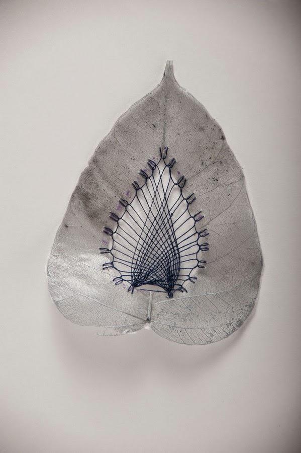 embroidered-leaf-1