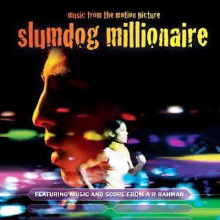 Song - Slumdog Millionaire Music - Slumdog Millionaire Soundtrack - Slumdog Millionaire Score