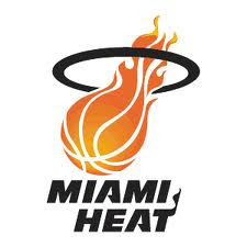 Miami Heat