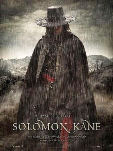 http://sinopsistentangfilm.blogspot.com/2015/03/sinopsis-film-solomon-kane.html