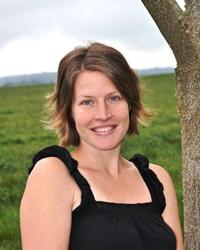 Kristin Pulioff