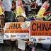 Vì an ninh quốc gia, Manila tẩy chay chuyên gia Trung Quốc