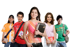 Itly Student Visa 03137762662