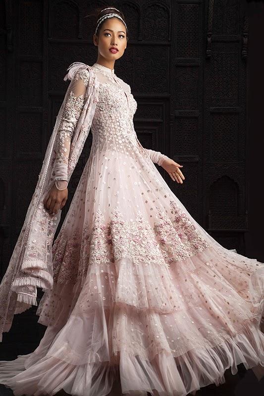 Elegant Indian Wedding Dresses 68 Marvelous Elegant Indian Bridal Lehenga