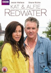 Kat and Alfie: Redwater Temporada 1