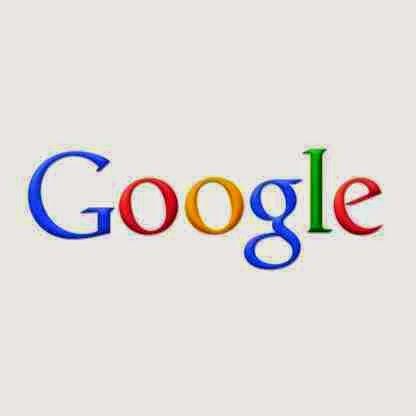 En İlginç Google Aramaları