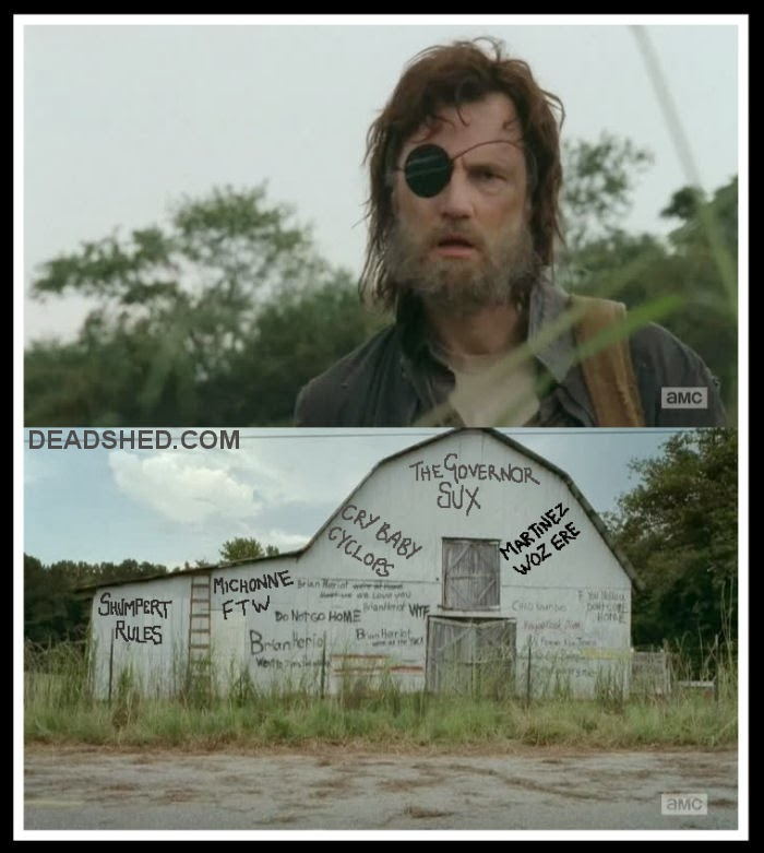 The_Walking_Dead_Season_4_Meme_Governor_