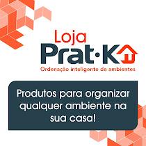 Loja Prat-K
