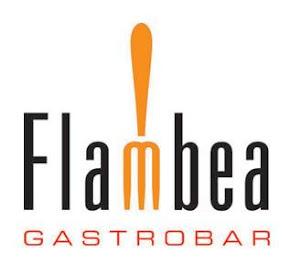 Restaurante Flambea