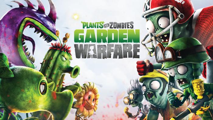 9To5 TechNews: Plants Vs. Zombies: Garden Warfare Has Over 8 Million ...