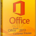 Download Microsoft Office 2013 + SN