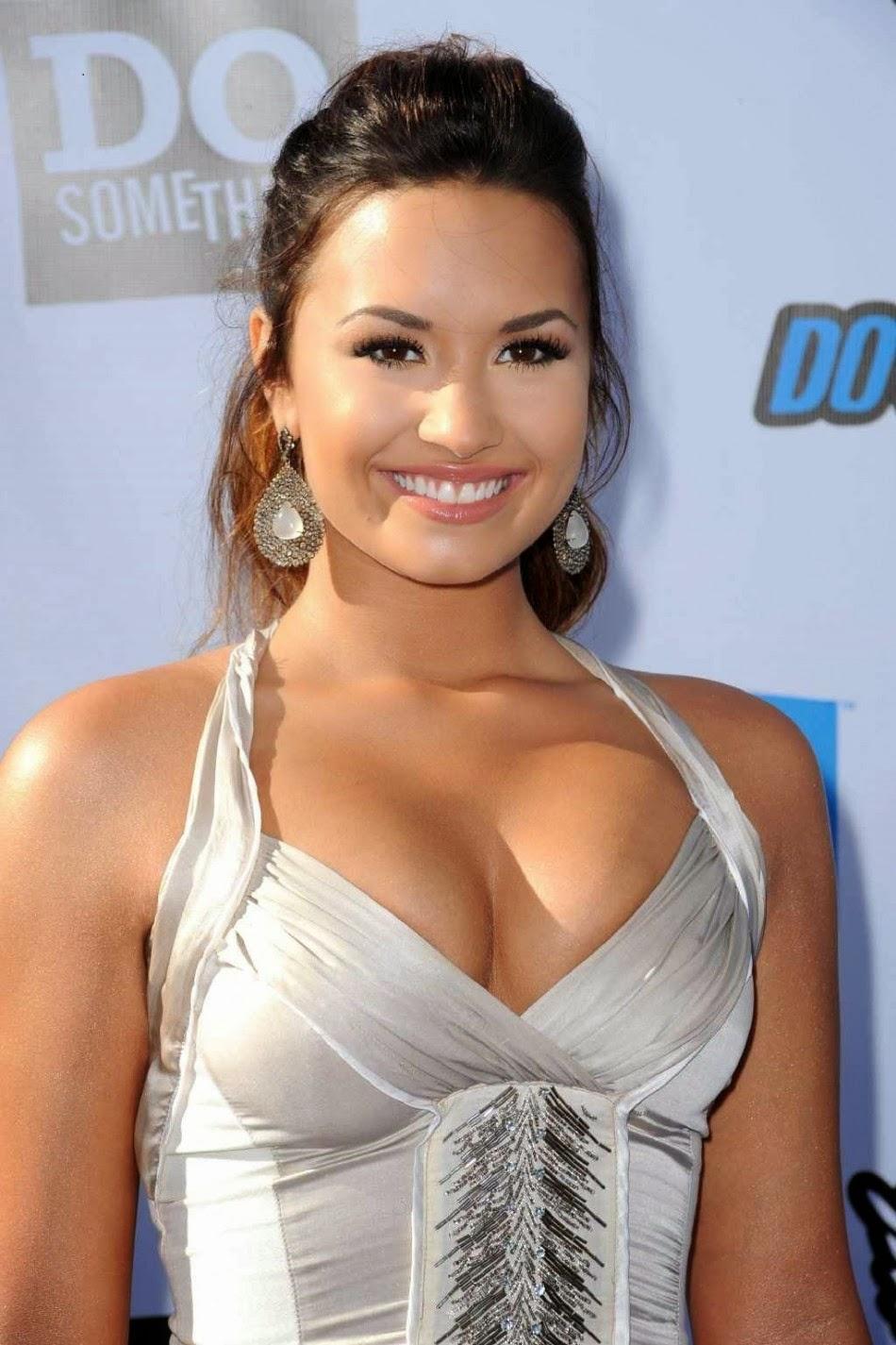 Teen Female Celebrities Hq Pics 171 Celebrities Hot Wallpapers