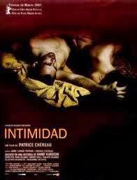 Ver Intimidad Online Gratis Pelicula Completa