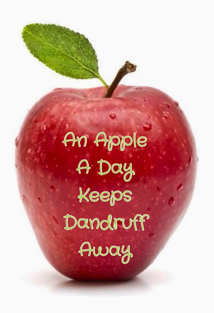Apple , apple juice, juice, grated apple, apple juice for hair, apple juice for day hair, apple juice for anti dandruff, apple juice for dandruff, apple for hair, apple for dry hair, apple for anti dandruff, apple for dandruff, grated apple for dandruff, grated apple for anti dandruff, grated apple for hair, grated apple for dry hair, winter dandruff, dandruff in winters, dandruff in snow, dandruff in snow season, dandruff in winter season, dandruff in cold, dandruff in cold season, dandruff in winter months, winter dandruff, snow dandruff, cold dandruff, dry dandruff, difference between summer and winter dandruff, anti dandruff home remedies for winters, anti dandruff home remedies for winter season, anti dandruff home remedies for cold weather, anti dandruff home remedies for snow weather,Home remedies foe dandruff,home remedies, dandruff treatment,Lemon,vinegar,Oil,Coconut oil,mustard oil,olive oil,camphor,castor oil,dandruff,dandruff treatment at home,India,hair,long hair,pretty,beautiful,dandruff free hair,anti dandruff treatment.,clean hair,clear dandruff,beautiful hair,treating dandruff at home,treat dandruff with things in kitchen,treat dandruff with vinegar, treat dandruff with lemon,treat dandruff with lemon and oil,treat dandruff with camphor and oil,How to get long hair , how to get strong hair, how to get long and strong hair, how to get shinny hair , how to condition hair, how to make hair shine, how to make hair strong, how to get strong hair, how to get strong and black hair, how to get strong and shinny hair, how to condition hair at hone, how to stop hair fall, how to reduce hair fall, how to get dandruff free hair, how to remove dandruff from hair, how to wash dandruff, how to get long hair fast, how to get strong jair fast, how to get black hair fast, how to treat dandruff at home , how to treat frizzy hair, how to treat rough hair, how to treat dead hair, how to get rid if frizzy hair, how to get rid of rough hair, how to get rid of dull hair, dull hair, frizzy hair, hair fall, hairfall, dandruff, dandruff in hair, dirty hair, falling hair, split ends, rough hair, strong hair, shinny hair, soft hair, long hair, healthy hair, how to make hair strong, how to make hair soft , how to make hair growth fast, how to get good hair, how to get beautiful hair, home remedies, home remedies for hair, home remedies for healthy hair , home remedies for smooth hair, home remedies for silky hair, home remedies for dandruff, home remedies for split ends, home remedies for dry hair, home remedies for hair fall, home remedies for hair fall, home remedies for dense hair, home remedies for thick hair, home remedies for black hair, home remedies for frizzy hair, hone remedies for rough hair , home remedies for oily hair, home remedies for rainy season, home remedies to increase hair growth, home remedies to increase hair strength, home remedies for strong hair, hair mask, home made hair mask, hair pack, home made hair pack, home made hair pack for frizzy hair, home made hair pack for thick hair, home made hair pack for smooth hair, curd for hair, curd pack for hair, curd hair pack, home made curd pack, home made curd hair pack, how to use curd for hair, how to use curd, how to use curd in hair, how to use curd pack, how to use curd hair pack, use curd in hair, use curd in hair for thick hair, uses of curd, uses of curd in hair, curd as a home remedy, use curd for soft hair, use curd for thick hair, use curd for long hair, use curd for dense hair, use curd for frizzy hair, use curd for hair fall, use curd for dandruff, use curd for healthy hair, use curd for  silky hair, use cured for long and strong hair, use curd as a conditioner, home made hair conditioner, home made conditioner, curd as home made conditioner, how to make conditioner, how to make home made hair conditioner, how to make conditioner at home, how to make conditioner,Home remedy for thick and smooth hair, How to take care if hair, how to take care of long hair, how to take care of short hair , how to take care of medium hair, how to wash long hair , how to wash short hair, how to wash medium hair, how to get long hair, how to increase the growth if hair, how to get rid of split ends, how to cut split ends, how to cut split ends at home, how to shampoo hair, how to shampoo long hair, how to shampoo short hair, how to condition long hair, how to condition short hair,how to cut hair at home, how to stop hair fall, how to increase hair growth, how to reduce hair fall, how to improve the texture of hair, how to get soft hair, how to get silky hair, how to get smooth and silky hair, how to get beautiful hair, how to get long and beautiful hair, how to get shining hair, how to get smooth and shining hair,  How to maintain hair, how to maintain long hair, how to maintain short hair, how to maintain medium hair, how to maintain hair texture, how to get straight hair, hair care, hair cate tips, general hair care tips, hair care guidelines, general hair cate guide lines, hair , care, how to take care of hair, basic hair care tips, basic hair care guidelines, basic hair care, take care of your hair, stop hair fall, home remedies for hair care, home remedies for general hair care,How to get long hair , how to get strong hair, how to get long and strong hair, how to get shinny hair , how to condition hair, how to make hair shine, how to make hair strong, how to get strong hair, how to get strong and black hair, how to get strong and shinny hair, how to condition hair at hone, how to stop hair fall, how to reduce hair fall, how to get dandruff free hair, how to remove dandruff from hair, how to wash dandruff, how to get long hair fast, how to get strong jair fast, how to get black hair fast, how to treat dandruff at home , how to treat frizzy hair, how to treat rough hair, how to treat dead hair, how to get rid if frizzy hair, how to get rid of rough hair, how to get rid of dull hair, dull hair, frizzy hair, hair fall, hairfall, dandruff, dandruff in hair, dirty hair, falling hair, split ends, rough hair, strong hair, shinny hair, soft hair, long hair, healthy hair, how to make hair strong, how to make hair soft , how to make hair growth fast, how to get good hair, how to get beautiful hair, home remedies, home remedies for hair, home remedies for healthy hair , home remedies for smooth hair, home remedies for silky hair, home remedies for dandruff, home remedies for split ends, home remedies for dry hair, home remedies for hair fall, home remedies for hair fall, home remedies for dense hair, home remedies for thick hair, home remedies for black hair, home remedies for frizzy hair, hone remedies for rough hair , home remedies for oily hair, home remedies for rainy season, home remedies to increase hair growth, home remedies to increase hair strength, home remedies for strong hair, hair mask, home made hair mask, hair pack, home made hair pack, home made hair pack for frizzy hair, home made hair pack for thick hair, home made hair pack for smooth hair, curd for hair, curd pack for hair, curd hair pack, home made curd pack, home made curd hair pack, how to use curd for hair, how to use curd, how to use curd in hair, how to use curd pack, how to use curd hair pack, use curd in hair, use curd in hair for thick hair, uses of curd, uses of curd in hair, curd as a home remedy, use curd for soft hair, use curd for thick hair, use curd for long hair, use curd for dense hair, use curd for frizzy hair, use curd for hair fall, use curd for dandruff, use curd for healthy hair, use curd for  silky hair, use cured for long and strong hair, use curd as a conditioner, home made hair conditioner, home made conditioner, curd as home made conditioner, how to make conditioner, how to make home made hair conditioner, how to make conditioner at home, how to make conditioner,Home remedy for thick and smooth hair, Eggs, egg, how to use egg, how to egg, use eggs, egg white egg yolk,how to use egg white , how to use egg yellow, how to use egg yolk , how to use egg for hair, how to use whore egg for hair , how to use egg white for hair, how to use egg yolk for hair, how to use egg for dry hair, how to use egg for oily hair , how to use egg for normal hair, how to use egg white for dry hair, how to use egg white for oily hair, how to use egg white for normal hair, how to use egg yolk for oily hair, how to use egg yolk for dry hair, how to use egg yolk for normal hair, how to use egg white for hair, how to use egg yolk for hair, how to use egg for dandruff, how to use egg white for dandruff, how to use egg yolk for dandruff, how to use egg for shinny hair, how to use egg white for shinny hair, how to use egg yellow for shinny hair, egg conditioner, egg hair conditioner, egg white conditioner, egg white hair conditioner, egg yolk hair conditioner , egg yolk conditioner, egg pack , egg hair pack, egg yolk pack, egg yolk hair pack, egg white pack, egg white hair pack,Home remedies foe dandruff,home remedies, dandruff treatment,Lemon,vinegar,Oil,Coconut oil,mustard oil,olive oil,camphor,castor oil,dandruff,dandruff treatment at home,India,hair,long hair,pretty,beautiful,dandruff free hair,anti dandruff treatment.,clean hair,clear dandruff,beautiful hair,treating dandruff at home,treat dandruff with things in kitchen,treat dandruff with vinegar, treat dandruff with lemon,treat dandruff with lemon and oil,treat dandruff with camphor and oil,Home remidies for shiney hair,home remidy for shiny hair,hime remidy for frizz free hair,hone made hair mask,home made hair spa,hair spa,home made deep conditioner,home made deep conditioner for hair,home made hair treatment,home remidues for hair,how to deep condition hair at home,how to use honey for hair,how to use honey to soften hair,how to soften hair with thing akready avaliable in kitchen,home made hair treatment,homemade hair treatment,less expensive ways to soften hair,less expensive hair masks,hone made hair mask,home made deep conditioner,honey,coconut oil,how to apply oil and honey in hair,weekly deep conditioner for hair,homemade hair spa,home made hair spa,how to make hair spa at home, how to make conditioner at home,how to make hair conditioner at home,how to make deep conditioner for hair at home,how to make hair mask at home,how to get shiny hai, how to get frizz free hair,how to improve texture of hair, easy ways to get shiney hair,easy ways to get frizz free hair, my recipe of home made hair spa,how i deep condition hair at home,hair spa,hair treatment at no cost, free hair treatment,free hair treatment at home,free hair spa at home,free hair conditioning at home, oil and honey mask for hair,coconut oil and honey deep conditiober for hair,coconut oil and honey treatment for hair, how to get rid of frizzy hair,how to get rid of rough hair,hiw to get shiny healthy hair,best hair conditioner,best hair spa,best hair treatment,less expensive ways to make hair smooth,less expensive hair spa,less expensive hair treatment,less expensive ways to treat hair,less expensive hair mask,less expensive ways to treat hair, home remidies,shiney hair,smooth hair,healthy hair,how to get healthy hair,how to get shiny hair,how to get smooth hair, how to get healthy hair at low cost ,how to get smooth hair at low,hair spa at low cost,hair deep cobditiober at low cost,how to get beautiful hair,best metnod to get smooth hair,indian home remidy to get healthy hair, how to get healthy hair,home remidy for healthy hair,how i deep condition hair at home,hair,hair mask,derp conditioning hair,hair spa,oiling hair,cinditioning hair,hair treatment,home made hair treatment,excellent hair treatment, low cost hair treatment,low cost hair spa, low cost ,easy tips to improve hair,low cost alternatives for  expensive hair treatments,low cost alternatives for expensive hair spa,low cost alternatives for evpensive deep contitioning,home made conditioner for hair,hot oil massage,get beautiful hair free,get shiney hair free,get beautiful hair in 2 hours,instant hair spa,instant hair conditioner,instant hair treatment,haircare, hair syyles,hair care routine, how to take care of hair,How to get long hair , how to get strong hair, how to get long and strong hair, how to get shinny hair , how to condition hair, how to make hair shine, how to make hair strong, how to get strong hair, how to get strong and black hair, how to get strong and shinny hair, how to condition hair at hone, how to stop hair fall, how to reduce hair fall, how to get dandruff free hair, how to remove dandruff from hair, how to wash dandruff, how to get long hair fast, how to get strong jair fast, how to get black hair fast, how to treat dandruff at home , how to treat frizzy hair, how to treat rough hair, how to treat dead hair, how to get rid if frizzy hair, how to get rid of rough hair, how to get rid of dull hair, dull hair, frizzy hair, hair fall, hairfall, dandruff, dandruff in hair, dirty hair, falling hair, split ends, rough hair, strong hair, shinny hair, soft hair, long hair, healthy hair, how to make hair strong, how to make hair soft , how to make hair growth fast, how to get good hair, how to get beautiful hair, home remedies, home remedies for hair, home remedies for healthy hair , home remedies for smooth hair, home remedies for silky hair, home remedies for dandruff, home remedies for split ends, home remedies for dry hair, home remedies for hair fall, home remedies for hair fall, home remedies for dense hair, home remedies for thick hair, home remedies for black hair, home remedies for frizzy hair, hone remedies for rough hair , home remedies for oily hair, home remedies for rainy season, home remedies to increase hair growth, home remedies to increase hair strength, home remedies for strong hair, hair mask, home made hair mask, hair pack, home made hair pack, home made hair pack for frizzy hair, home made hair pack for thick hair, home made hair pack for smooth hair, curd for hair, curd pack for hair, curd hair pack, home made curd pack, home made curd hair pack, how to use curd for hair, how to use curd, how to use curd in hair, how to use curd pack, how to use curd hair pack, use curd in hair, use curd in hair for thick hair, uses of curd, uses of curd in hair, curd as a home remedy, use curd for soft hair, use curd for thick hair, use curd for long hair, use curd for dense hair, use curd for frizzy hair, use curd for hair fall, use curd for dandruff, use curd for healthy hair, use curd for  silky hair, use cured for long and strong hair, use curd as a conditioner, home made hair conditioner, home made conditioner, curd as home made conditioner, how to make conditioner, how to make home made hair conditioner, how to make conditioner at home, how to make conditioner,Home remedy for thick and smooth hair,Home%20Remedies,how to colour your hair, how to colour hair naturally, home remedies to colour hair,how to make hair colour at home,how to make ammonia free hair colour,how to colour hair at home,how to colour hair without damaginag them,how to condition hair, hoe to colour hair with tea, how to colour hair with tea leaves,how to colour hair with black tea, harmless hair colour,chemical free hair colour,best hair colour,colour hair at home,colour hair at home in no time, easy way to colour your hair,easy ways to colour hair,safely colour hair, how to colour hair yourself,save money on hair colour,home remedies for coloured hair,home remedies to colour hair,home made hair colour,natural hair colour,home made hair dye,natural hair dye, how to dye hair at home,how to dye hair safely at home,herbal hair colour,grey hair dye recipes,how do i make home made hair dye, home remedies, hair cair tips, how to take care of hair,how to make herbal hair coloue,indian home remedies,home remedies blog,blogger, blogger india,blogspot india, indian bloggers, beauty blog, fashion blog, beauty and fashion blog,indian beauty blog, indian fashion blog, indian beauty and fashion blog, natural hairs, black hair, how to get black and shiny hairs, insian bloggers on blogspot, home remedis on hair, home remedies for hair,hair care,latest hair trends 2013, latest fashion trends 2013, summer trends 2013