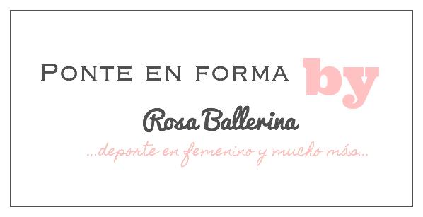 http://www.rosaballerina.com/2014/07/ponte-en-forma-by-rosa-ballerina.html