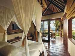 Hotel Bintang 5 di Lombok - Jeevaklui Hotel