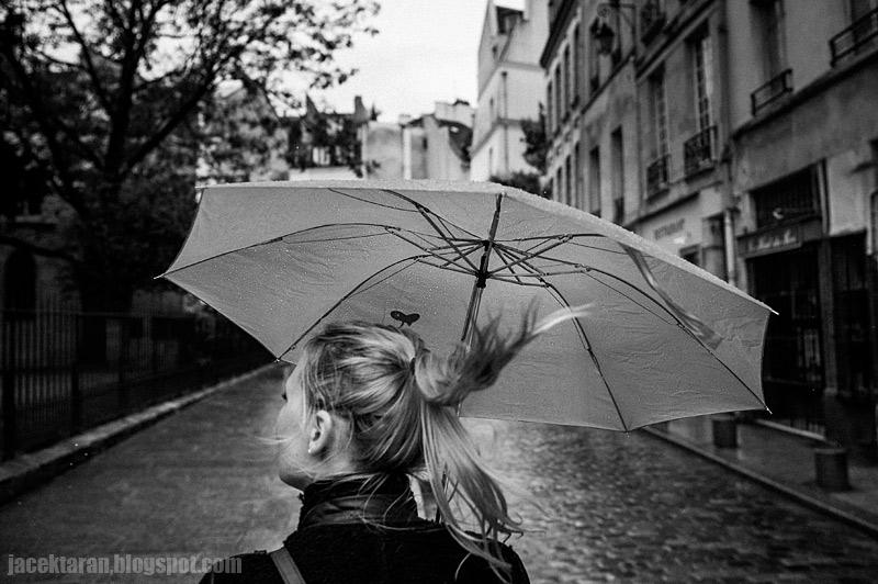 paris pictures street photo jacek taran