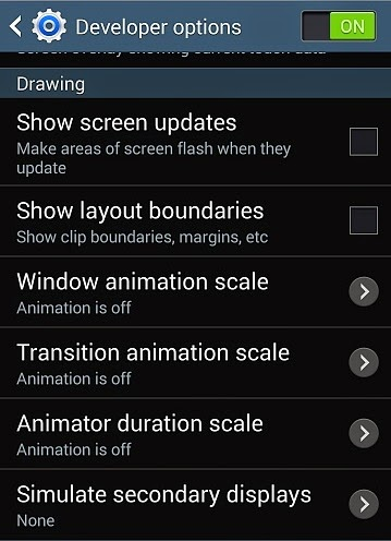disable_animation_android