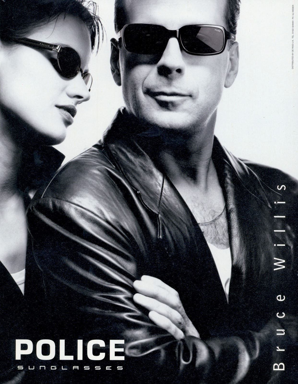 http://4.bp.blogspot.com/-bsTBvgdeDd0/UDqO1soBcII/AAAAAAAAJXI/afa6ap5gMYM/s1600/Police+Advertising+1999+Bruce+Willis.jpg