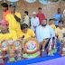 DMS Cup Organizing By Thala Purushi & Team