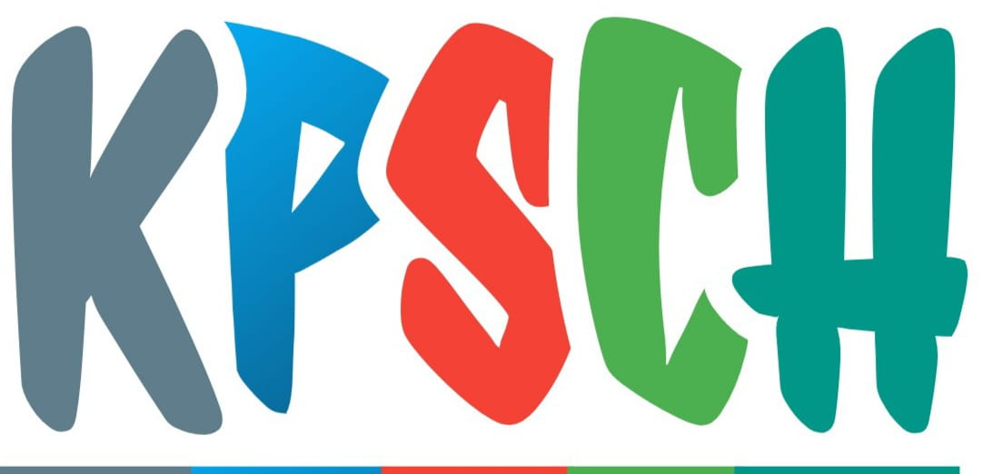 Kerala PSC Helper | All Info About Govt Jobs